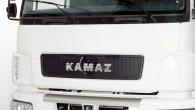 """Krievijas kravas automobiļu ražotājs """"KamAZ"""" uzsācis jaunās paaudzes maģistrālā seglu vilcēja """"5490"""" pirmssērijas prototipa testus. Kā liecina ražotāja izplatītā informācija,..."""