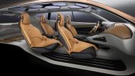 Kia Cross GT 04
