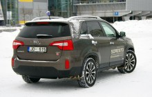 Kia Sorento 2,2 CRDi AT_Latvija 02.2013. 02