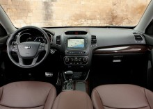 Kia-Sorento_EU-Version_2013_03