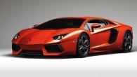 """Kāda tur krīze! Itāļu kompānija """"Lamborghini"""" sava jaunā superautomobiļa """"Aventador"""" šā gada tirāžu pārdevusi pāris nedēļās. Ja tagad pasteigsieties pieteikties..."""