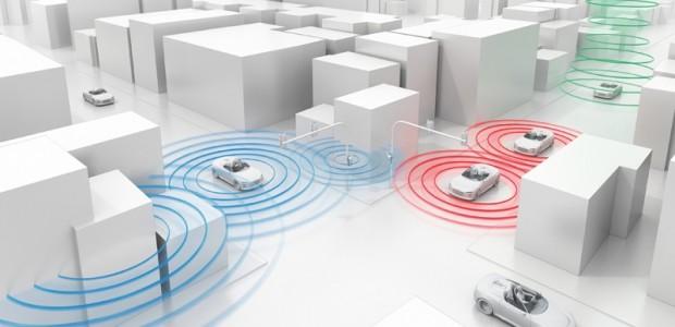 MIT_Audi parkosanas sistema