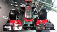 McLaren MP4-28 04