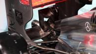 McLaren MP4-28 05