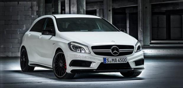 Mercedes-Benz A45 AMG_2014 01