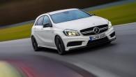 Mercedes-Benz A45 AMG_2014 04