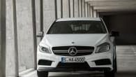 Mercedes-Benz A45 AMG_2014 07
