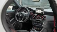 Mercedes-Benz A45 AMG_2014 10