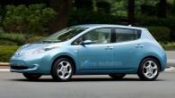 """Japāņu kompānija """"Nissan"""" 14.februārī atzīmēja nozīmīgu notikumu savā autobūves vēsturē – tika pārdots piecdesmit tūkstošais elektromobilis """"Leaf"""". Elektromobilis """"Leaf"""" tika..."""