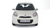 """Kopš 1982.gada zināmā """"Nissan Micra"""" pirmo reizi parādījās Eiropas tirgū 1983.gadā un kopš tā laika visā pasaulē četrās paaudzēs ir..."""