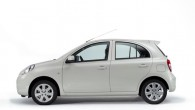 Nissan Micra 30th Anniversary_2013 02