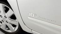 Nissan Micra 30th Anniversary_2013 03