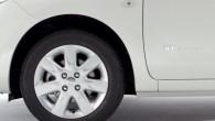 Nissan Micra 30th Anniversary_2013 04
