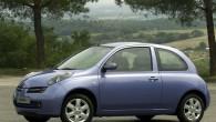 Nissan Micra_2002