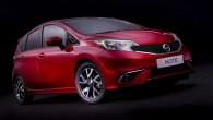 """Pagaidām tikai trīs dienas, no 12.līdz 14.septembrim, oficiālais """"Nissan"""" automobiļu izplatītājs Latvijā """"Skandi Motors"""" piedāvā iespēju aplūkot un izmēģināt jauno..."""