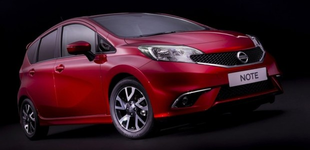 Nissan Note_2014 01