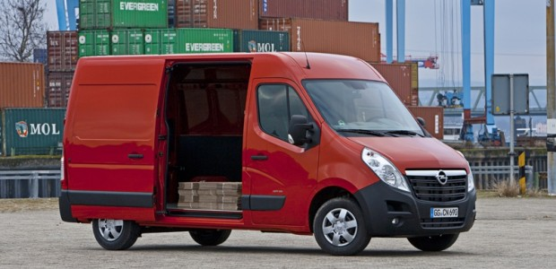 Opel Movano 2013 01