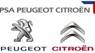 """""""PSA Peugeot Citroen"""" finanšu atskaite liecina, ka franču kompānija pagājušo gadu beigusi ar 5,01 miljarda zaudējumiem. Kompānijas 2012.gada zaudējumu apjoms..."""