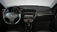 Peugeot-301_2013 03