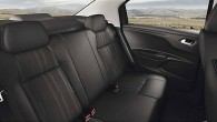 Peugeot-301_2013 05
