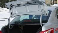 Peugeot 301_Latvija 0102.2013. 07