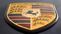 """Kā vēsta aģentūra """"Bloomberg"""", arī pār """"Porsche SE"""" uzraudzības padomes locekļiem krīt aizdomu ēna, ka laikā, kad slēgts darījums ar..."""