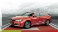 """Ķīniešu autoražotājs vēl tikai gatavojas izlaist savu pirmo modeli, taču jau tiek saukts pie tiesas, Kā izrādās, """"Audi"""" nav iepaticies..."""