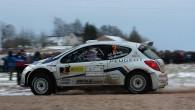Rally Liepaja-Venstpils 2.diena-Dace Janova 03