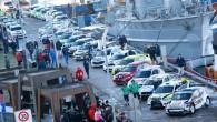 Rally Liepaja Ventspils 1.diena_A.Tidmanis (Go4speed) 01