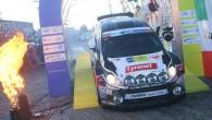 Rally Liepaja Ventspils 1.diena_A.Tidmanis (Go4speed) 02