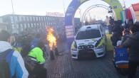 Rally Liepaja Ventspils 1.diena_A.Tidmanis (Go4speed) 03