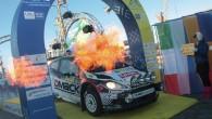 Rally Liepaja Ventspils 1.diena_D.Janova (4Rati) 01