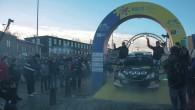 Rally Liepaja Ventspils 1.diena_D.Janova (4Rati) 02