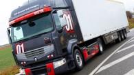 Renault Premium Truck Racing 2013 02