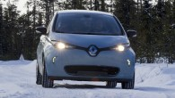 Transportlīdzekļu vadītāji parasti ir priecīgi, kad ziema tuvojas noslēgumam un no ceļu virsmas pazūd sniegs un ledus. Var likties, ka...