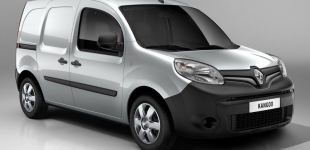 Renault_kangoo 2014 01