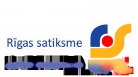 """Rīgas pašvaldības uzņēmums """"Rīgas satiksme"""", kasir galvaspilsētas pašvaldības maksas autostāvvietu pārvaldnieks, ziņo, ka no šā gada 1.aprīļa plānots mainīt uzņēmuma..."""