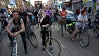 Pārtikušajā Eiropā velosipēds tiek izmantots ne tikai kā aktīvās atpūtas vai izklaides aksesuārs, bet aizvien biežāk kļūst par pārvietošanās līdzekli,...