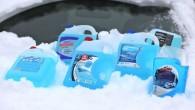 """Izpētot septiņu mazumtirdzniecībā plaši pieejamu ziemas vējstiklu šķidrumu paraugus, SIA """"Latvijas Sertifikācijas Centrs"""" konstatējis to atbilstību standartiem vai tikai nelielas..."""
