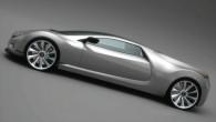 """Kā, atsaucoties uz anonīmu avotu, ziņo Nīderlandes izdevums """"De Telegraaf"""", kompānija """"Spyker Cars"""" Ženēvas autoizstādē prezentēs jaunu modeli, kas iecerēts..."""