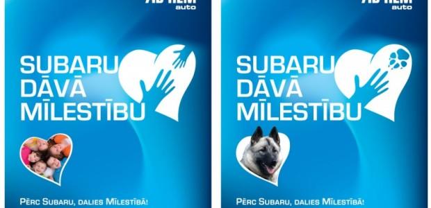 Subaru_Dava_Milestibu_plansetes_650x800