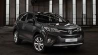 Toyota RAV4 EU Version_2013
