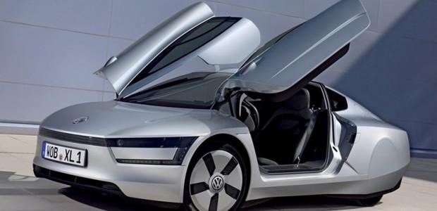 VW-XL1-Concept 01