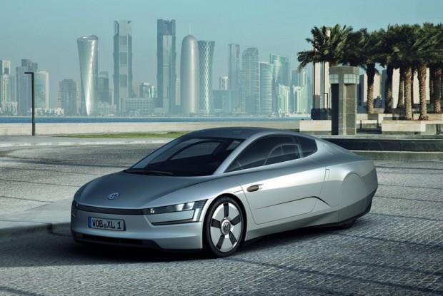 VW-XL1-Concept 02