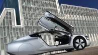 VW-XL1-Concept 04