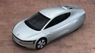 VW-XL1-Concept 05