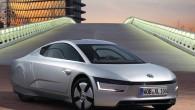 VW-XL1-Concept 06