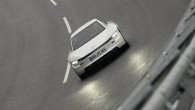 VW-XL1-Concept 07