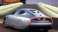 VW-XL1-Concept 09