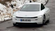 VW-XL1-Concept 10